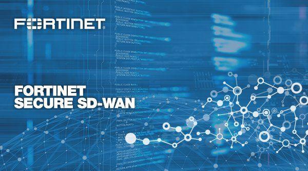 Seis Razones Por Las Que Sd Wan Seguro De Fortinet Es La Eleccion Correcta Sumtec Tic Innovation Distributor